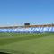 El Lega destina 350.000 € a 55 entidades deportivas