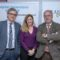 El Hospital Universitario de Getafe coordina el Estudio Frailtools para promover el envejecimiento saludable