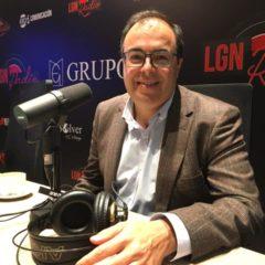 El alcalde de Leganés formará parte de la gestora que dirigirá el PSOE de Madrid, con Isaura Leal al frente