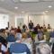 """Mayores y universitarios de Alcorcón compartirán vivienda a través del programa """"Convive"""""""