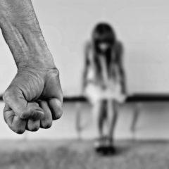 Violencia de género: No hay excusa.