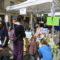 Leganés celebra el Día del Libro