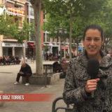 LGN Noticias – A pie de calle – Debate a cuatro elecciones generales