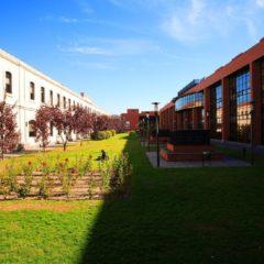 La UC3M acabará las clases el 22 de mayo con exámenes orales y sin graduaciones