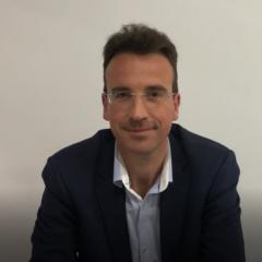 Miguel Ángel Recuenco emprenderá acciones legales contra el líder de Más Madrid-Leganemos