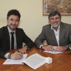 239.000 euros destinados a la mejora de Butarque, Ciudad del Automóvil y Legatec