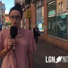 A pie de calle ¿Qué piensan los vecinos y vecinas de Leganés sobre el resultado de las Elecciones Municipales?