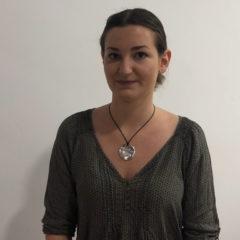 LGN Noticias – A pie de calle – Visión francesa con Manon