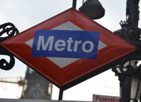 Esta semana reabrirán los tramos de las líneas 9B y 7B de Metro