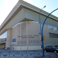 Leganés reinicia las actividades deportivas en el municipio