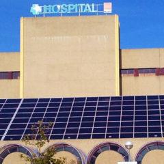 El Hospital de Getafe condenado a pagar una indemnización de 250.000€