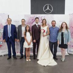 Más de 50 empresas participarán en la III edición del evento Leganés se casa
