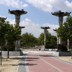La Junta Local de Seguridad de Alcorcón acuerda los  dispositivos y protocolos de actuación conjunta que se  desarrollarán durante las Fiestas Patronales