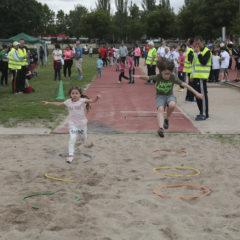 La Cultura y el Deporte se sitúan como ejes centrales en el acuerdo entre el Gobierno y FEMP