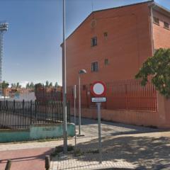 Apuñalan a un hombre tras una pelea en el barrio de La Fortuna