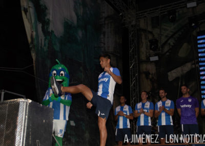 fiestas_leganes_13_08_19-106