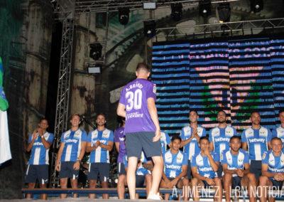 fiestas_leganes_13_08_19-109