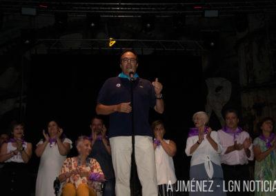 fiestas_leganes_13_08_19-11
