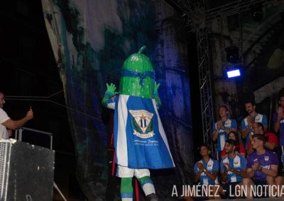 fiestas_leganes_13_08_19-112