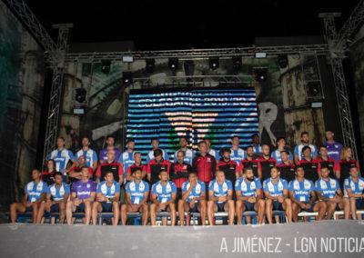 fiestas_leganes_13_08_19-121