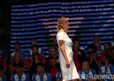 fiestas_leganes_13_08_19-122