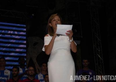 fiestas_leganes_13_08_19-125