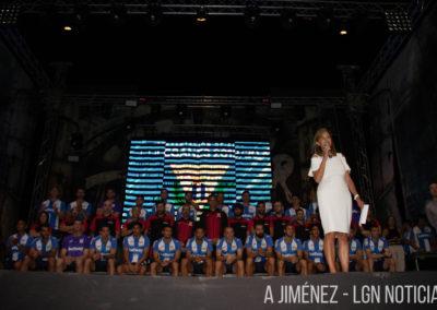 fiestas_leganes_13_08_19-126