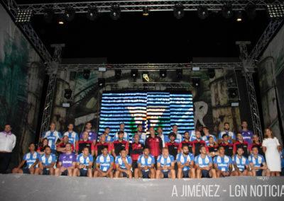 fiestas_leganes_13_08_19-129