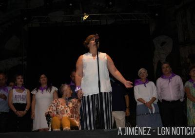 fiestas_leganes_13_08_19-13