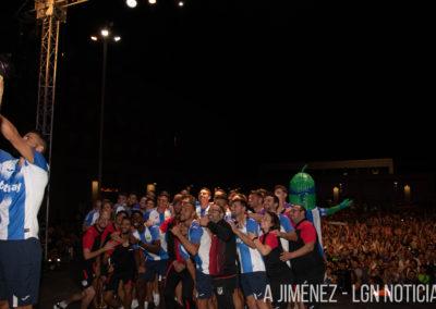 fiestas_leganes_13_08_19-132