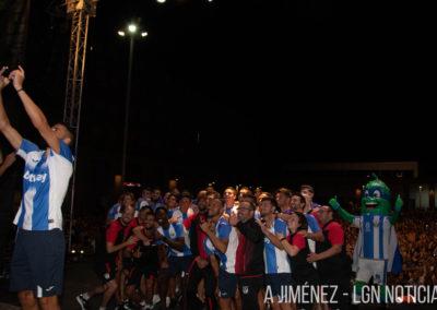 fiestas_leganes_13_08_19-133