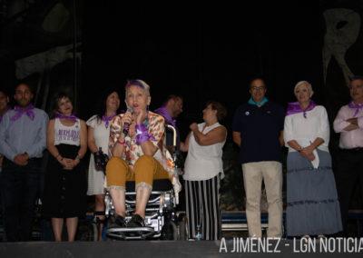 fiestas_leganes_13_08_19-15