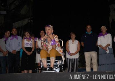 fiestas_leganes_13_08_19-17