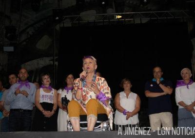 fiestas_leganes_13_08_19-23
