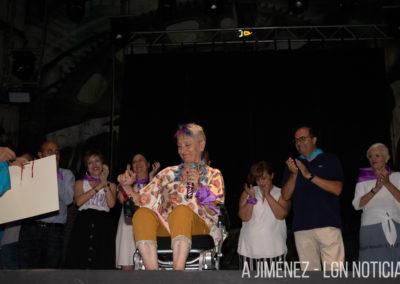 fiestas_leganes_13_08_19-25