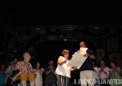 fiestas_leganes_13_08_19-26