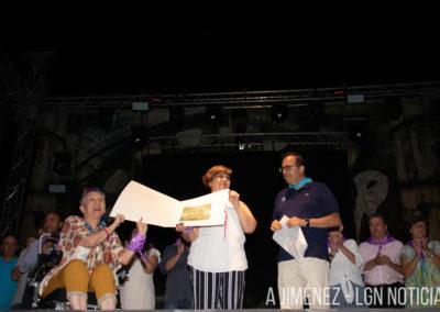 fiestas_leganes_13_08_19-27