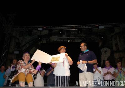 fiestas_leganes_13_08_19-28