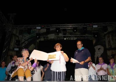 fiestas_leganes_13_08_19-29