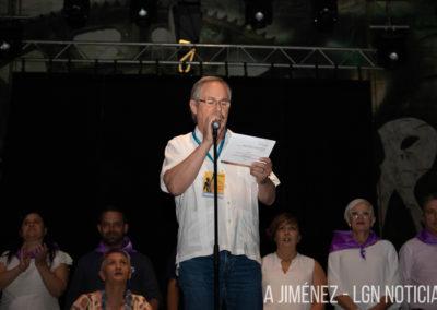 fiestas_leganes_13_08_19-3