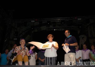 fiestas_leganes_13_08_19-30