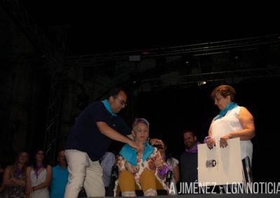fiestas_leganes_13_08_19-31