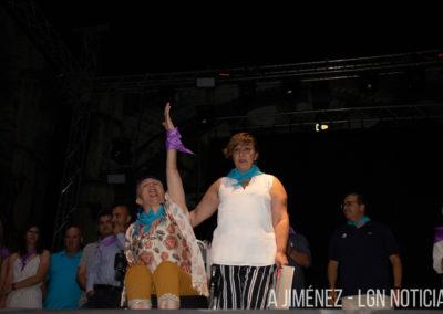 fiestas_leganes_13_08_19-34