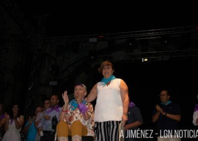 fiestas_leganes_13_08_19-36