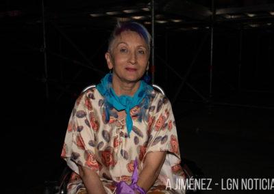 fiestas_leganes_13_08_19-37