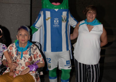 fiestas_leganes_13_08_19-39