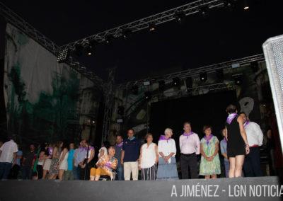 fiestas_leganes_13_08_19