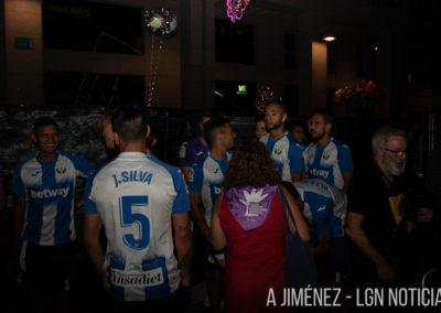 fiestas_leganes_13_08_19-42
