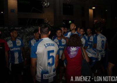 fiestas_leganes_13_08_19-43