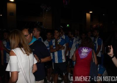 fiestas_leganes_13_08_19-44